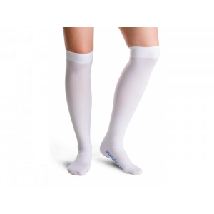 Αντιθρομβωτική Κάλτσα Κάτω Γόνατος Διαβαθμισμένης Συμπίεσης 18 mmHg Varisan 2040