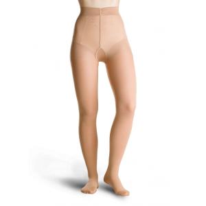 Θεραπευτικό Καλσόν Διαβαθμισμένης Συμπίεσης Varisan Soft 15-20mmHg
