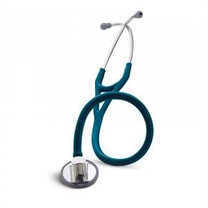 Στηθοσκόπιο 3M™ Littmann® Master Cardiology Caribbean Blue 2178