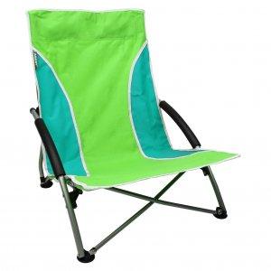 Καρέκλα Παραλίας Αναδιπλούμενη 21CS