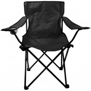 Καρέκλα Παραλίας Αναδιπλούμενη 21DU