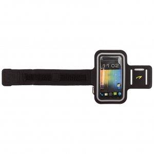 Θήκη βραχίονα για κινητό τηλέφωνο 21PP