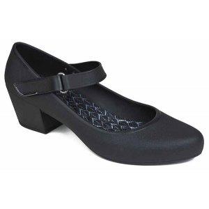 Ανατομικά γυναικεία παπούτσια εργασίας Boaonda Works Judy