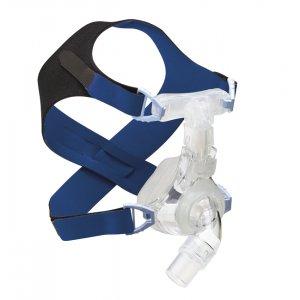 Ρινική Μάσκα Απαλής Σιλικόνης JoyceEasy X WM