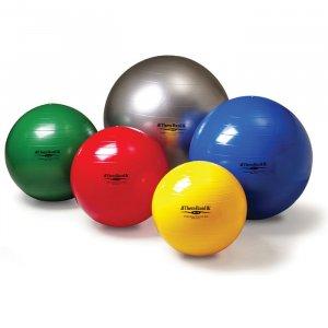Μπάλα γυμναστικής ProSeries SCP®