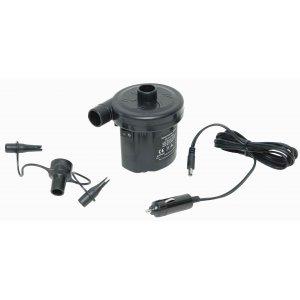 Αντλία Αέρος Ηλεκτρική 12V - 6-001469