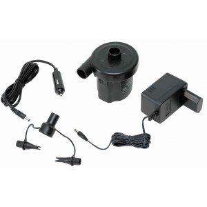 Αντλία Αέρος Ηλεκτρική 240V & 12V - 6-005252