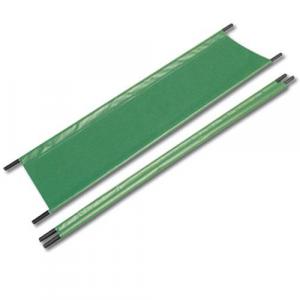 Φορείο Αλουμινίου Pole Stretcher Medinext 232829