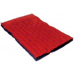 Στρώμα Θαλάσσης Βαμβακερό Box Διπλό - 5-001131