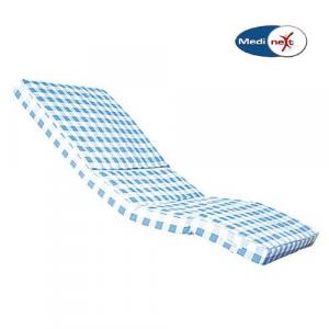 Στρώμα Πολύσπαστο Foam με Κοκοφοίνικα Medinext 241532