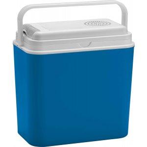 Ψυγείο Ηλεκτρικό Ψύξη-Θέρμανση 12V - 19-01063