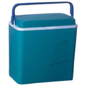 Ψυγείο Φορητό 25lt Krios - 22-07080