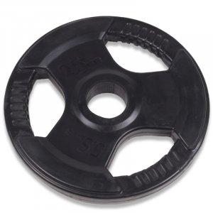 Ολυμπιακός Δίσκος 2,5kg (Φ50) - WP01050