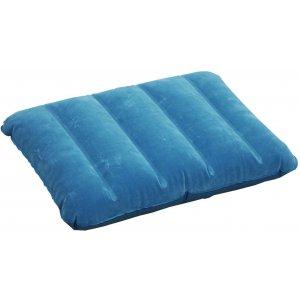 Μαξιλάρι Στρώματος Ύπνου - 410-1000