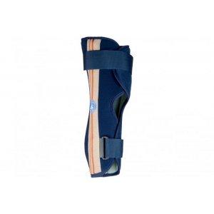 Παιδικός Νάρθηκας Ακινητοποίησης Γονάτου ''Ligaflex Immo 0° Junior'' - THU-2610