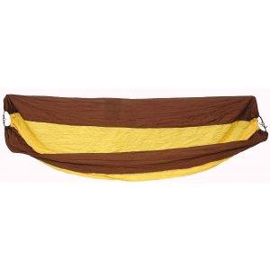 Αιώρα Μονή Parachute σε Σακουλάκι - 9-016098