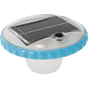 Επιπλέον Ηλιακό LED Φωτιστικό - 28695