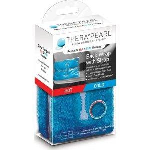 Hot & Cold Therapy για τη Μέση 43.2x17.1cm