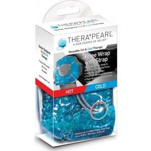 Hot & Cold Therapy για το Γόνατο 35.5x26cm