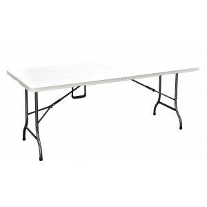 Τραπέζι Βαλίτσα - 180x75x74εκ.