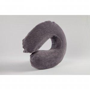 Μαξιλάρι Αυχένα - Ταξιδιού Elipse The Neck Pillow (31x28x10) - Medium/Firm