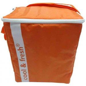 Ψυγείο - Τσάντα Cool & Fresh