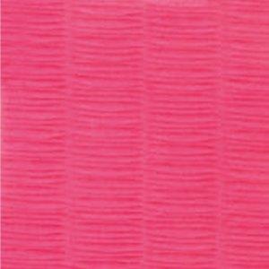Στρώμα συναρμολογούμενο - Tatami - 2,0cm