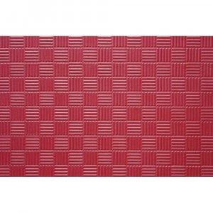 Στρώμα συναρμολογούμενο - Κόκκινο/Γκρι/Μπλε - HV - 2,5cm