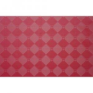 Στρώμα συναρμολογούμενο - Διαμάντι - 2,5cm