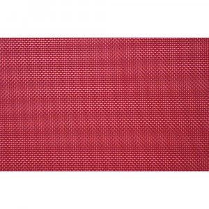 Στρώμα συναρμολογούμενο - Πλέξη - 2,5cm