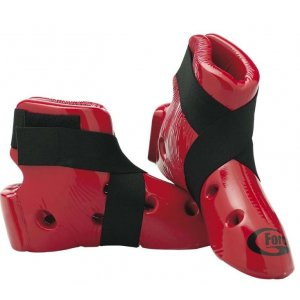 Παπούτσι Αγώνα Safety