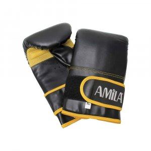 Γάντια σάκου, XL