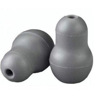 Ελιές Κουμπωτές Στηθοσκοπίου Littmann - 37812