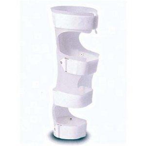"""Πλαστικός Νάρθηκας Ακινητοποίησης Γόνατος """"IMMO"""" - 4004"""