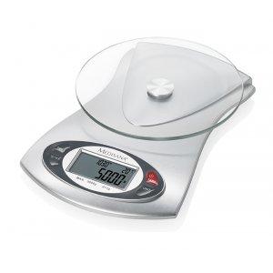 Ψηφιακή Ζυγαριά Κουζίνας ως 5kg KS 220