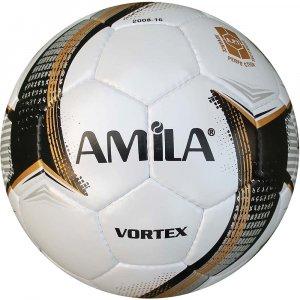 Μπάλα Ποδοσφαίρου Vortex B No. 5