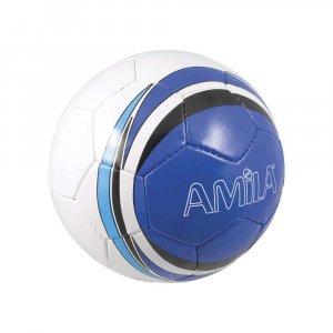 Μπάλα ποδοσφαίρου Euro No. 5
