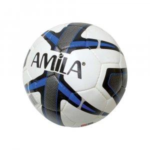 Μπάλα ποδοσφαίρου Vivo No. 5