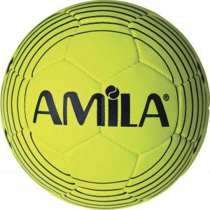 Μπάλα ποδοσφαίρου Dida R No. 5