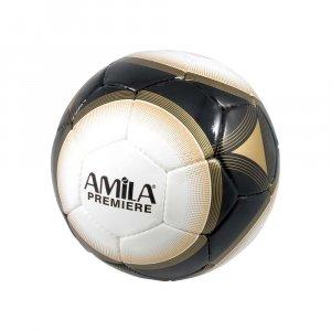 Μπάλα ποδοσφαίρου Premiere B No. 5