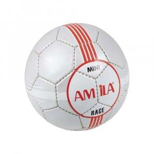Μπάλα ποδοσφαίρου Race No. 1