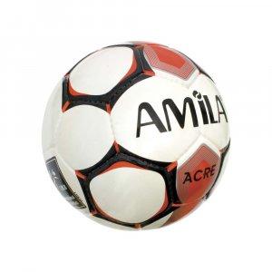 Μπάλα ποδοσφαίρου Hurricane No. 5