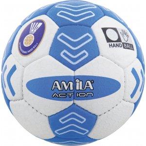 Μπάλα Handball #1, 1/50-52 cm - 41326 - σε 12 άτοκες δόσεις