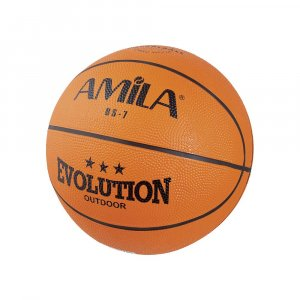 Μπάλα μπάσκετ Evolution - Νο. 7