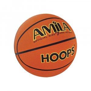 Μπάλα μπάσκετ RB7101-B - Νο. 7