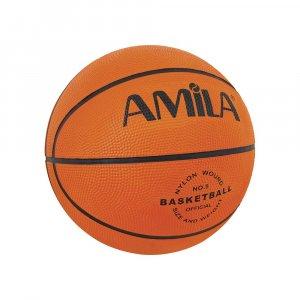 Μπάλα μπάσκετ RB5101 - Νο. 5