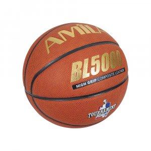 Μπάλα μπάσκετ BL5000 - Νο. 7