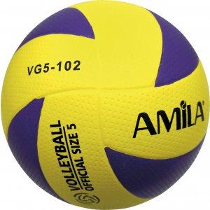 Μπάλα Βόλεϊ - Volley Ball - 41616