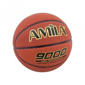 Μπάλα μπάσκετ high performance 9000 - Νο. 7