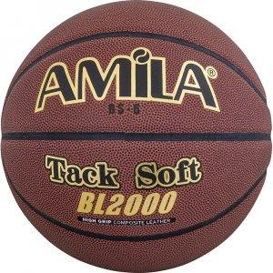 Μπάλα μπάσκετ Νο. 6